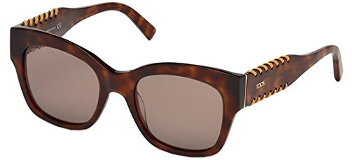 Tod's Sonnenbrille (TO0193 53E 53)
