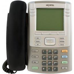 1140E (NTYS05) Nortel Pbx Systeme