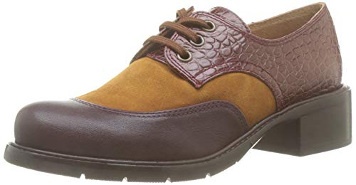 Zoom IMG-1 chie mihara xenia scarpe stringate
