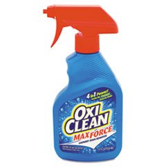 oxi-clean-max-force-laundry-stain-remover-12oz-354ml