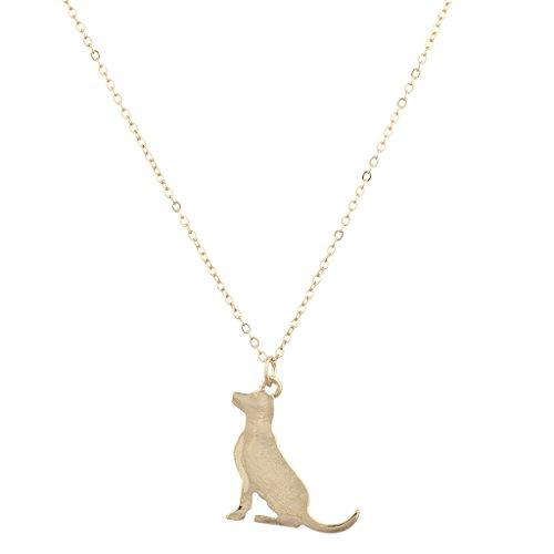 lux-accessoires-veritable-aux-nuances-dorees-collier-femme-pendentif-breloque-en-forme-de-chien-dogg