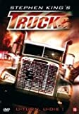 TRUCKS (1997) by Stephen King [IMPORT]