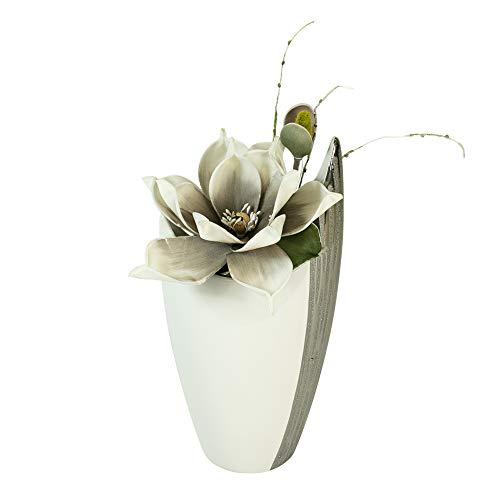 Kunstblume Stück), Lavendel
