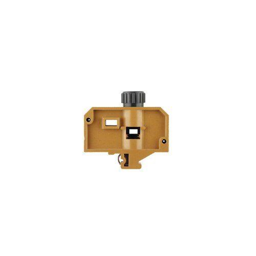 weidmuller-0162220000-saks-4-portafusibile-400v-16a-ts32