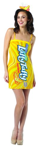 3981-nestle-laffy-taffy-tank-dress-banana-rasta