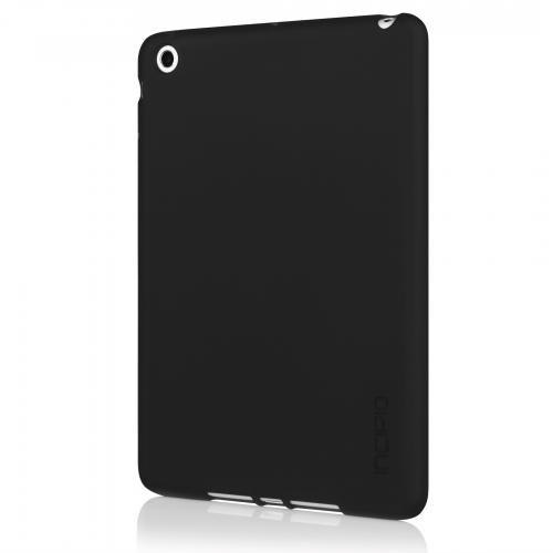 Incipio IPAD-302 NGP Custodia resistente per iPad Mini Obsidian, colore nero - Bag Obsidian