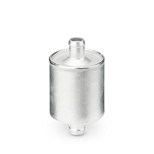 Preisvergleich Produktbild Ufi Filters 31.836.00 Erdgas-und Autogasfilter