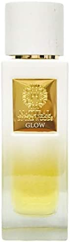The Woods Collection By Natural Glow Eau De Parfum - Pack of 1