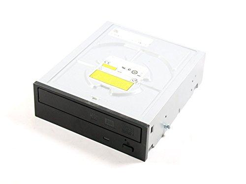 Dell Inspiron 384738463000SATA DVD +/RW Laufwerk SW830x85fc (3847 Dell-computer)