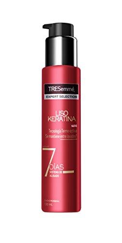 tresemme-keratin-smooth-7-tage-glatte-hitzeaktivierte-behandlung-120-ml-4-stuck