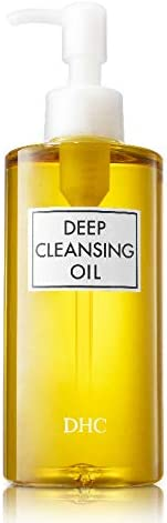 DHC Deep Cleansing Oil 6.7fl.oz./200ml