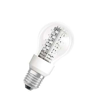osram 4008321925343 ampoule led parathom standard 2. Black Bedroom Furniture Sets. Home Design Ideas