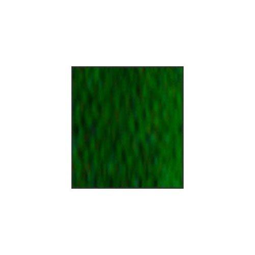 rembrandt-watercolour-half-pan-bluish-green-640-series-2