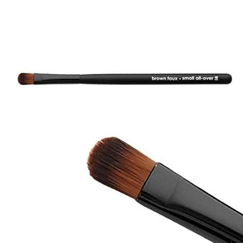 VEG UP   Brocha maquillaje   58 Small Allover   Perfecta