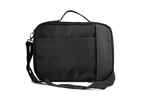 modecom-trenton-00051-laptop-bag-black
