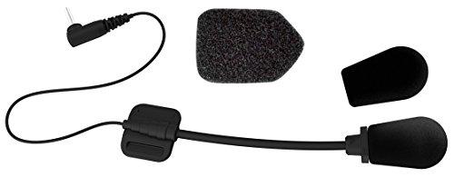 20s-attachable-boom-microphone