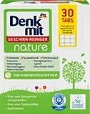 Denkmit Spülmaschinentabs nature, 30 St