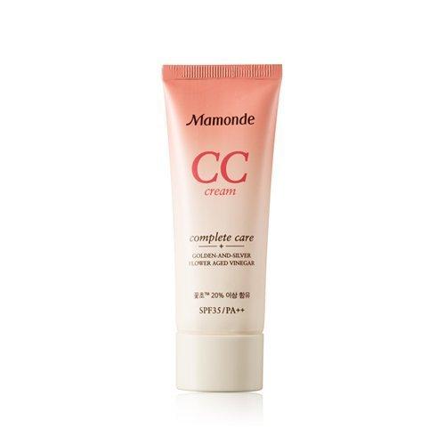 mamonde-complete-care-cc-cream-spf35-pa-40ml-by-mamonde