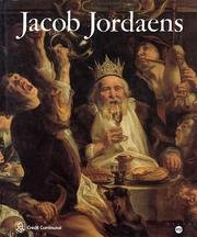 Jacob Joardens (1593-1678) : Tableaux et tapisseries, Koninklij museum voor schone kunsten, Anvers, 27 mars-27 juin 1993