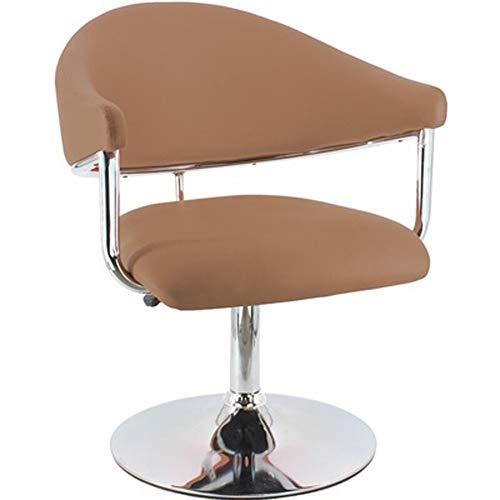 B fengliu Salon Nail Pedicure Sgabello Pedicure Chair Arredi e Attrezzature per Sala da Ballo Regolabile