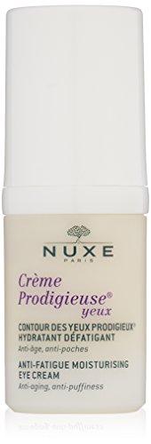 NUXE-Prodigieux-Contorno-de-Ojos-Hidratante-15-ml