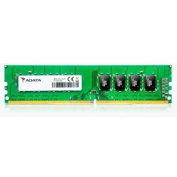 ADATA Premier 16GB DDR4 2400MHz CL17 DIMM Memory lowest price