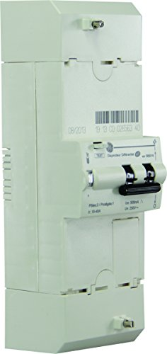 general-electric-aun585016-disjoncteur-de-branchement-edf-2-poles-15-30-45-a-500-ma-protection-insta