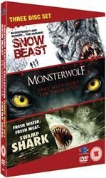 creature-feature-collection-3-disc-dvd