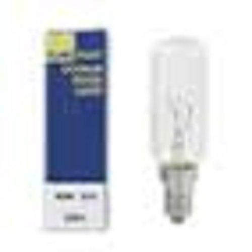 indesit-cooker-hood-bulb-e14-230-240v-t25l-40w-41-ep-50