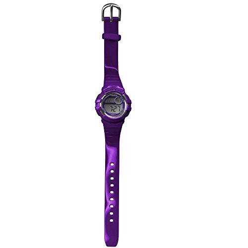 dakota-watch-company-kids-digital-stingray-outdoor-watch-glossy-purple