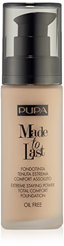pupa-milano-made-to-last-foundation-natural-beige-30-ml