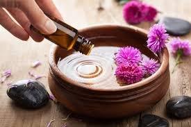 premium-calidad-pure-natural-grado-terapeutico-5-set-de-hierbas-magic-marca-aceites-esenciales-colec
