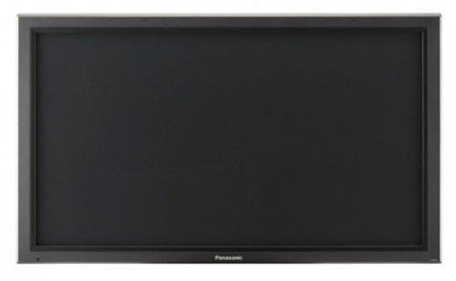 PANASONIC TH-42BT300ER 106,7cm 42 Zoll Full HD Plasma Brodcast Vorschaumonitor schwarz -