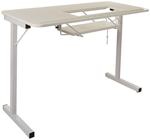 Table de l'artisant