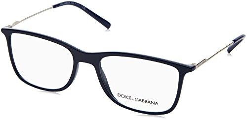 Dolce & Gabbana Brille (DG5024 3094 55)