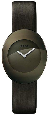 Rado R53739326 - Orologio da polso da donna