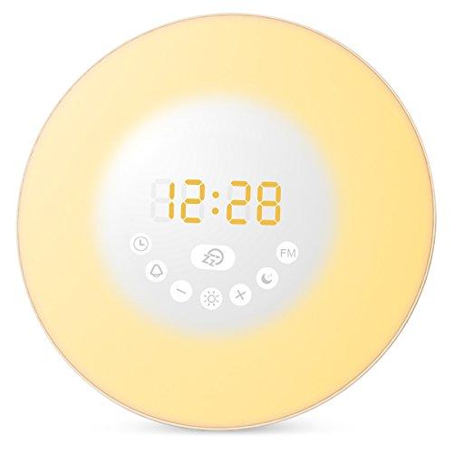 oria-wake-up-light-alarm-clock-touch-control-night-light-sunrise-sunset-light-with-pure-music-natura