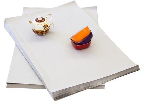 5 kg Packseide Format:50 x 75cm Farbe: grau thumbnail