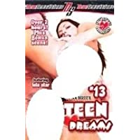 teen-dreams-search-and