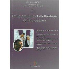Traité pratique et méthodique de l'exorcisme...