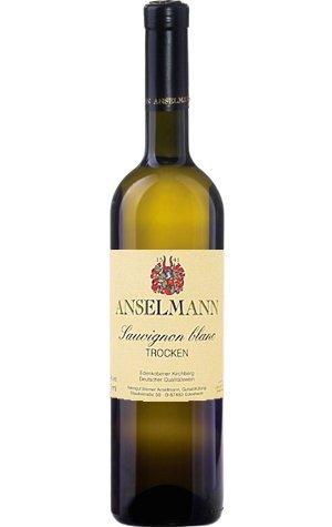 Anselmann-Sauvignon-Blanc-2016-Weiwein-trocken-075-L