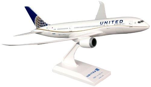 skymarks-skr709-united-airlines-boeing-787-8-dreamliner-1200-snap-fit-model