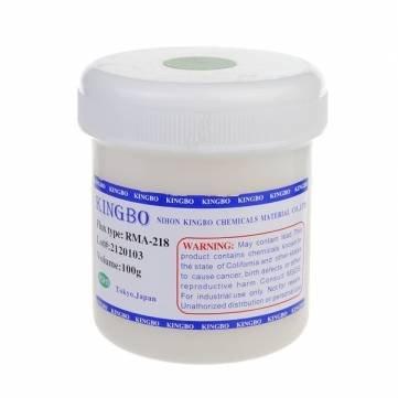 kostenlose-lieferung-100g-kingbo-rma-218-ltflussmittel-lotpaste-fr-bga-reparatur-von-pcb-100g-kingbo