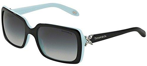 Tiffany Sonnenbrille (TF4047B 80553C 55)