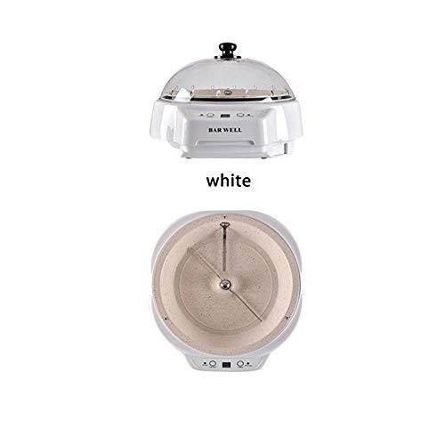 AITOCO Máquina para tostar café Tostado de café Duradero Máquina para tostadora de café Panadero Máquina para tostar café eléctrico