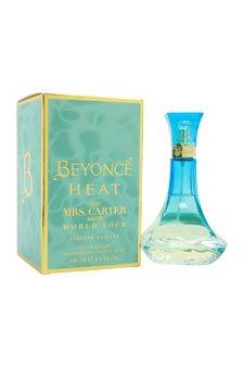 heat-the-mrs-carter-show-world-tour-eau-de-parfum-spray-limited-edition-100ml-34oz