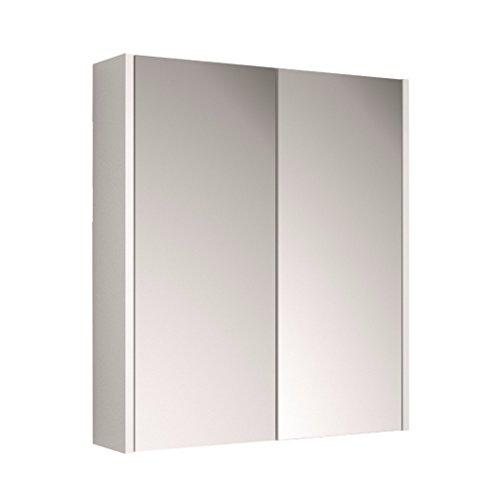 cygnus-bath-schwan-armadietto-da-bagno-con-specchio-80-cm-brillo-directo-laminado