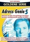 Adress Genie 5