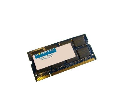 Hypertec RAM Module - 1 GB - DDR SDRAM - 266 MHz (Ddr Sdram A 266 Mhz)