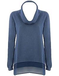 9c474048fe933 Amazon.it  Gran Sasso - Donna  Abbigliamento